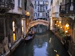 Venice, France