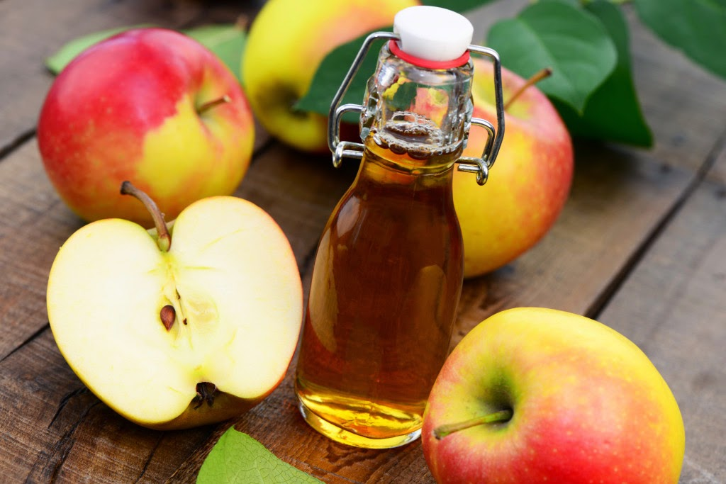 http://balancedbabe.com/apple-cider-vinegar-a-holistic-health-remedy/