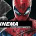 Marc Webb não vai dirigir O Espetacular Homem-Aranha 4