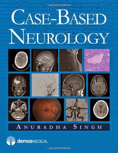 http://www.kingcheapebooks.com/2014/10/case-based-neurology.html