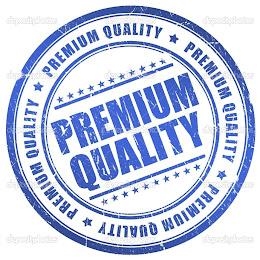 Premium Shop