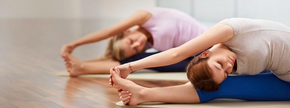 A dança enquanto exercício físico