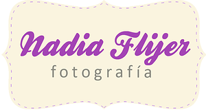 https://www.facebook.com/nadiaflijerfotografia?fref=ts