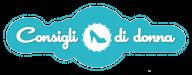 http://www.consiglididonna.it/dopo-il-parto/il-bambino/crescita/come-proteggere-il-tuo-bambino-dagli-incidenti-domestici-0-3-mesi