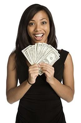 Use Cash Loans