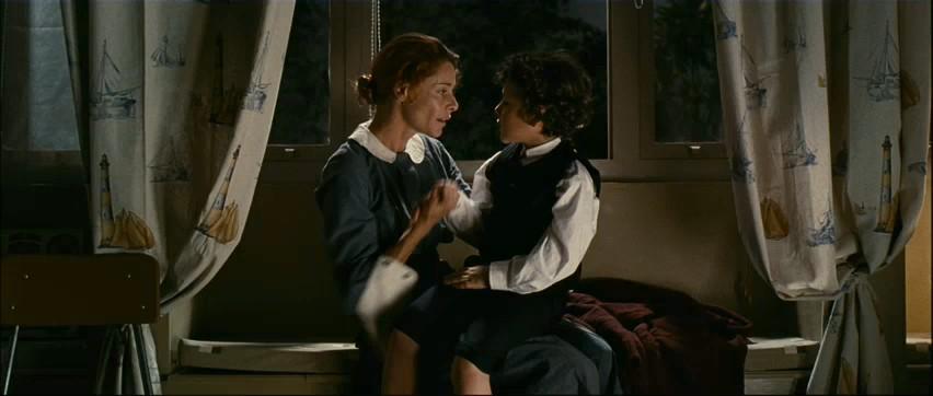 Resultado de imagen para el orfanato