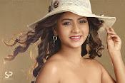 Suza Kumar glamorous Portfolio-thumbnail-15