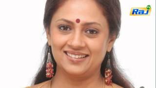 Lakshmi Ramakrishnan Love Affair with Jayaprakash