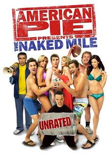 ver American Pie 5 La Milla Al Desnudo (2006) online latino