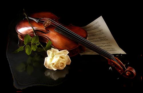 ...Grajmy i śpiewajmy, a życie stanie się przyjemniejsze...