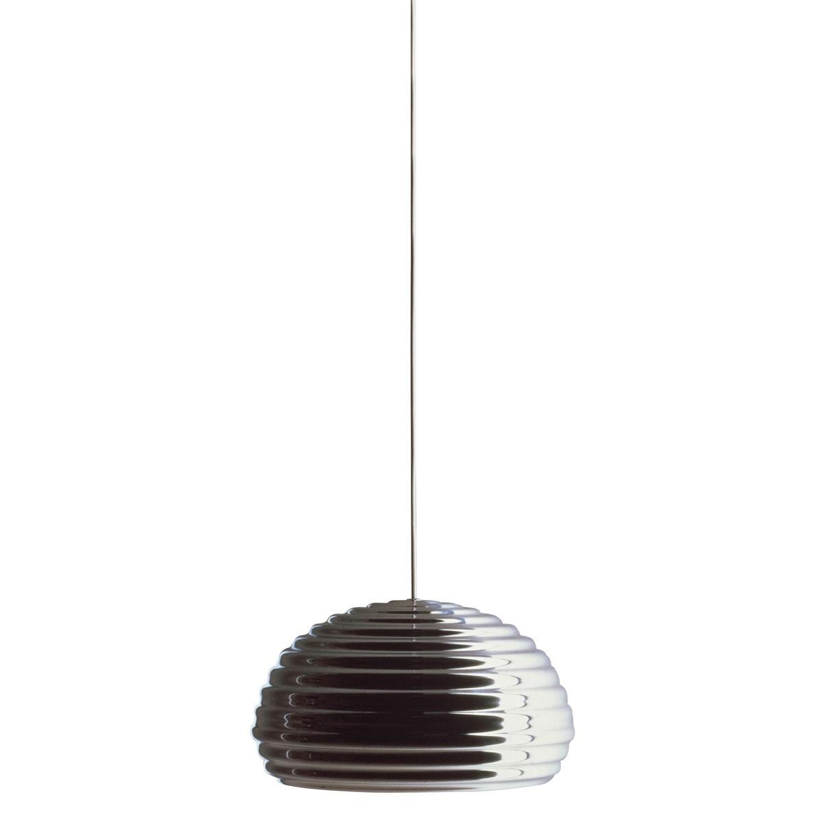 mid2mod achille castiglioni. Black Bedroom Furniture Sets. Home Design Ideas
