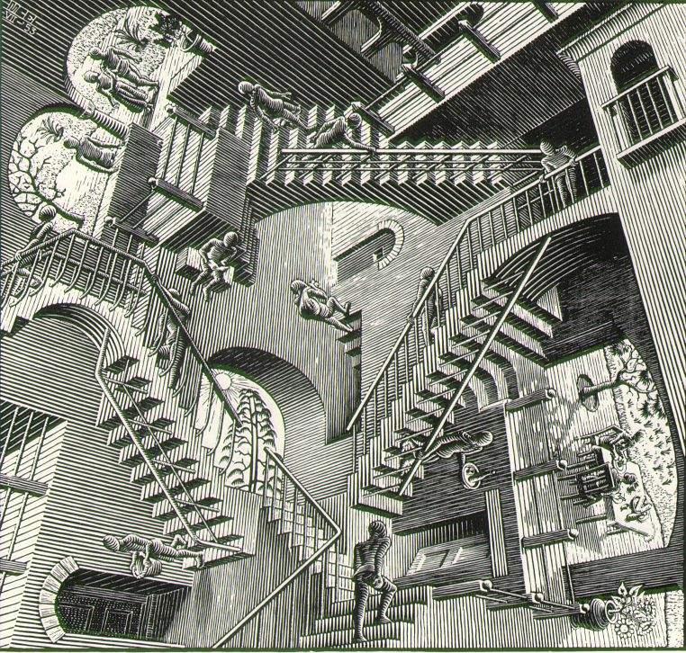 http://4.bp.blogspot.com/-voW4IiJwyDc/TdG3y_z2e4I/AAAAAAAAADY/wB0YG9B2t10/s1600/Escher12.jpg
