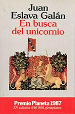 EN+BUSCA+DEL+UNICORNIO