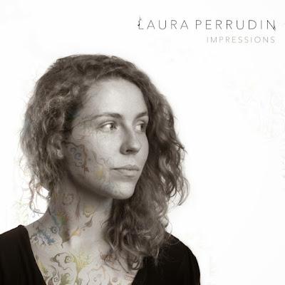 Laura-Perrudin-Impressions Laura Perrudin – Impressions [8.2]