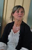 Butiksägare: Ingela Broling