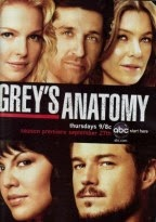 Grey's Anatomy Sezon 10 Episod 11 Online