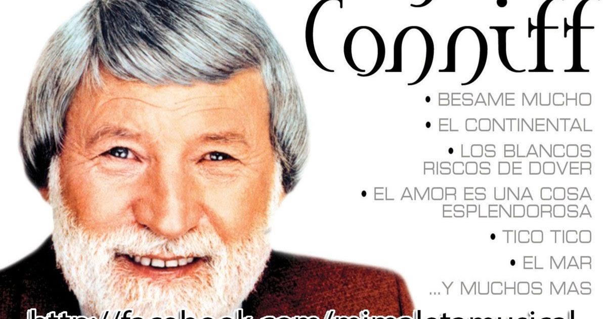 Descargar Canciones De Ray Conniff Gratis Download