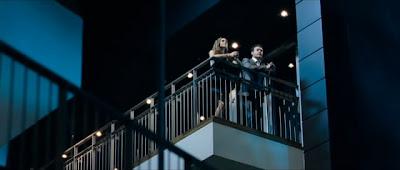 Loft (2010)