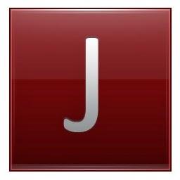Prénom Arabe en J