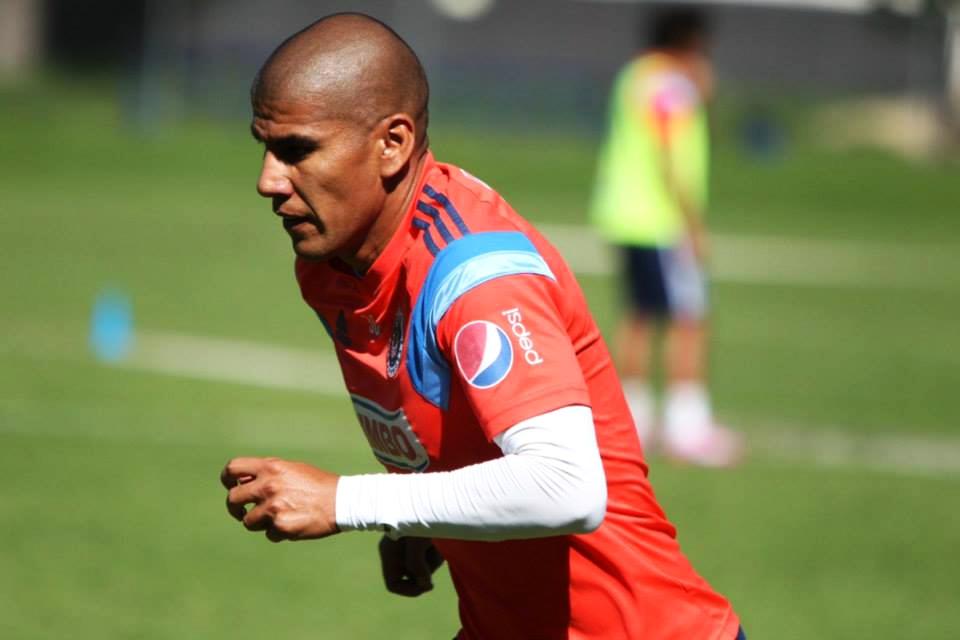 Chivas enfrentará este fin de semana a su hermano menor de la Liga de Ascenso, los Coras de Tepic.