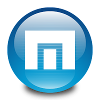 Maxthon 3.3.9.1000