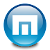 تحميل برنامج Maxthon 3.3.9.1000