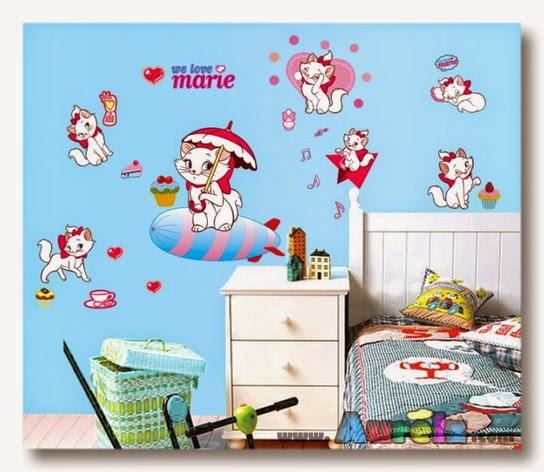 cute marie ay7087