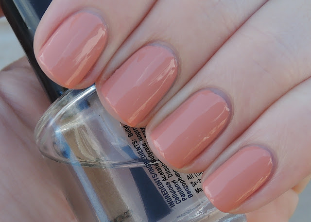OPI A Great Opera-tunity