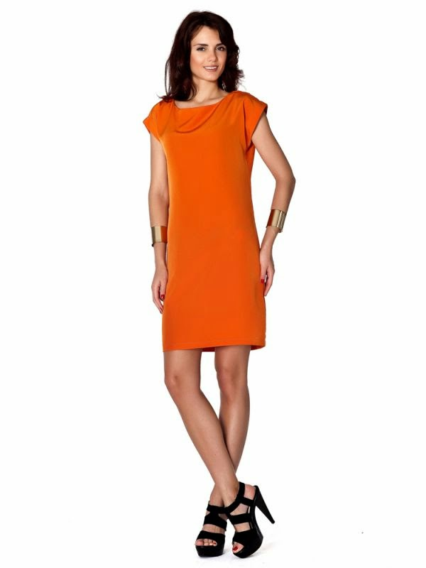 Giyim toptan satışı: alışveriş avantajları