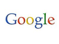 Cara Mendaftarkan Blogg Ke Search Engine