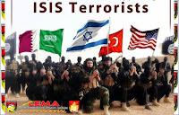 http://revistalema.blogspot.com/2015/12/terrorismo-amenaza-real-o-bandera.html