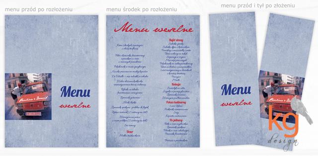 menu weselne i na poprawiny, winietki, zawieszki na alkohol, numery stołów, księga gości - drzewko na odciski palców oraz plan stołów, retro, Londyn, chabrowy, czerwony, postarzane, flaga, kwadratowe, fotografia, dodatki ślubne, granatowy, indywidualny projekt, lata 80', menu, modyfikacja, numery stołów składane, plan stołów, winietki, wstążka, znaczek na kopercie, modne, wyjątkowe, nietypowe, oryginalne, ręcznie robione, ze zdjęciem, stempel na kopercie, znaczki pocztowe, flaga Polski Flaga Wielkiej Brytanii, UK, kwadratowe, kg design, papeteria ślubna, postarzane, przeróbka graficzna,