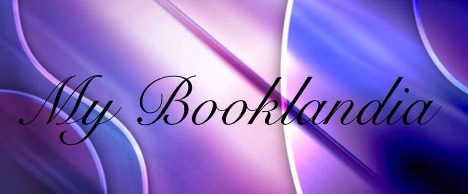 My Booklandia