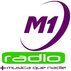 M1 radio Chile