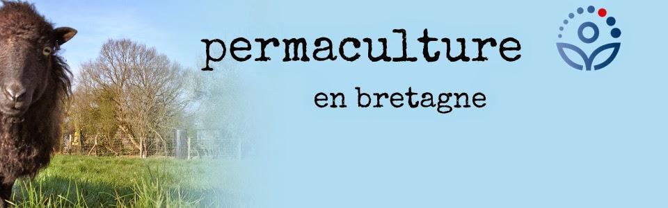 permaculture en bretagne