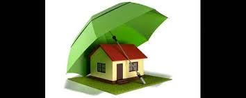 Casas y apartamentos c mo evitar la humedad en casa - Como evitar la humedad en casa ...