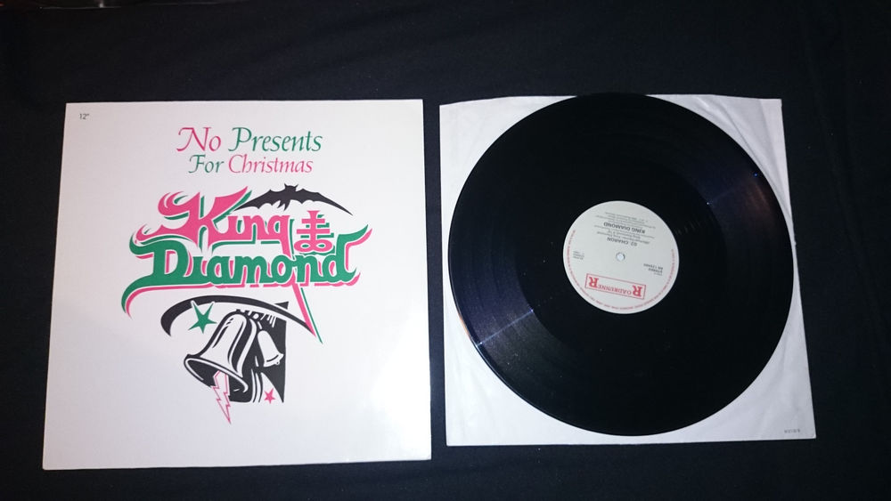 underground_blasphemies: King Diamond \