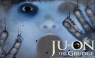 JU-ON/THE GRUDGE