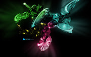 Abstract3DWallpaper25. Posted by Tauheed Ahmad Nawaz at 01:52 (abstract wallpaper )