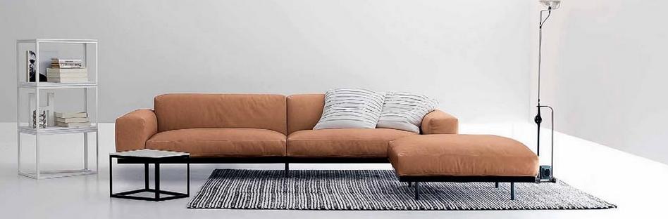 Canap fauteuil et divan for Divan pas cher