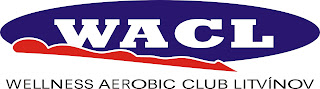 web WELLNESS AEROBIC CLUB