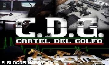 El narco que cayó por una cita con el cirujano plástico | Blog del Narco - Página 25 Descarga