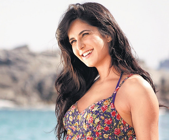 Katrina Kaif HD Wallpapers ~ WALL PC