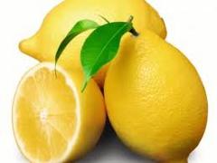 Informatii despre culoarea galben