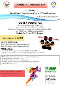 12° Trofeo F.P.G.