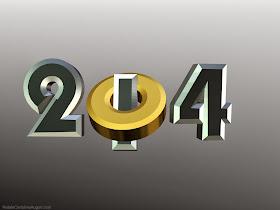 2010... 2011... 2012... 2013...
