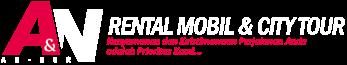 An-Nur Rental Mobil & City Tour