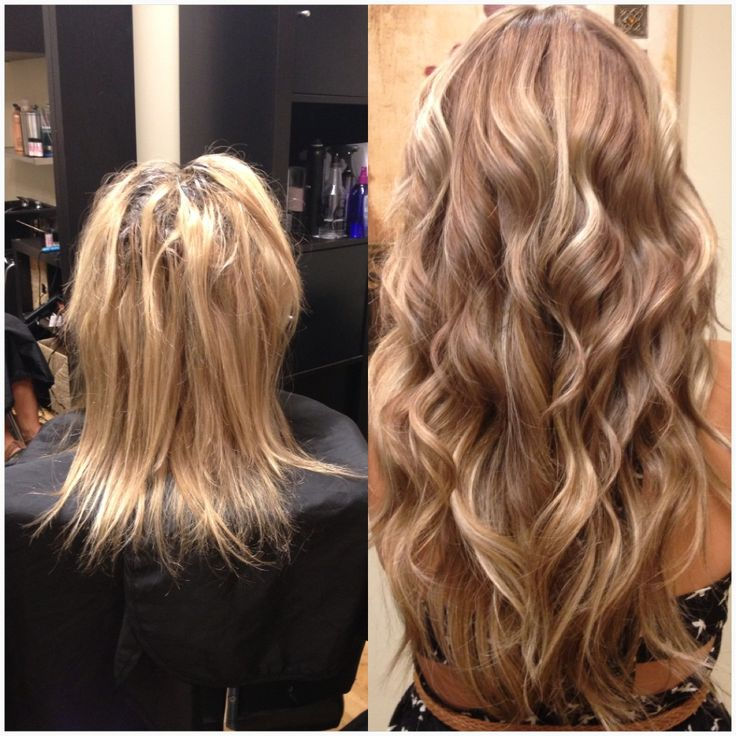 Tape Hair Extensions Nashville Dallas Extension Hair
