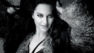 sonakshi, sinha, daughter, shatrugn, hot, sexy, hd, wallpaper, bollywood, actress, hot, beautiful