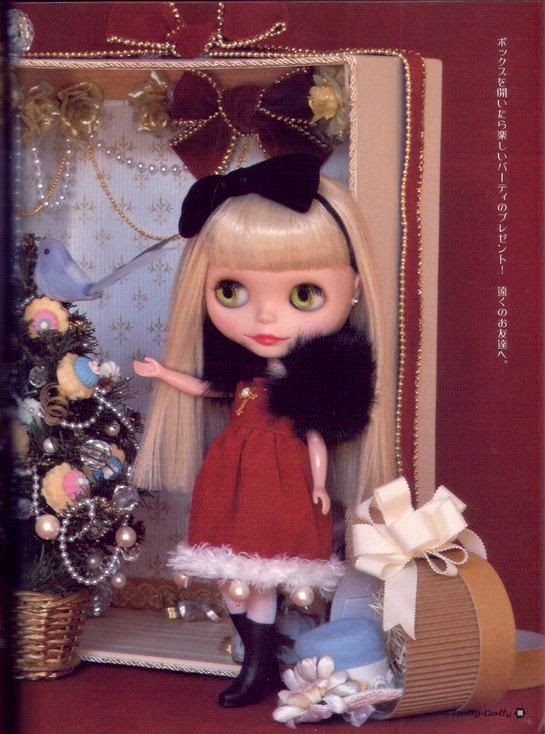 Cx doll